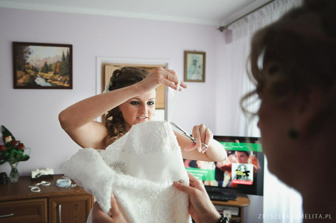 wesele w kole zbigniew karmelita fotograf konin 0002 -
