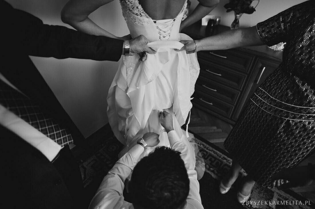 wesele w kole zbigniew karmelita fotograf konin 0003 -