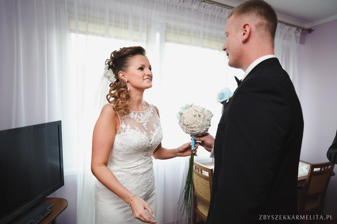 wesele w kole zbigniew karmelita fotograf konin 0005 -