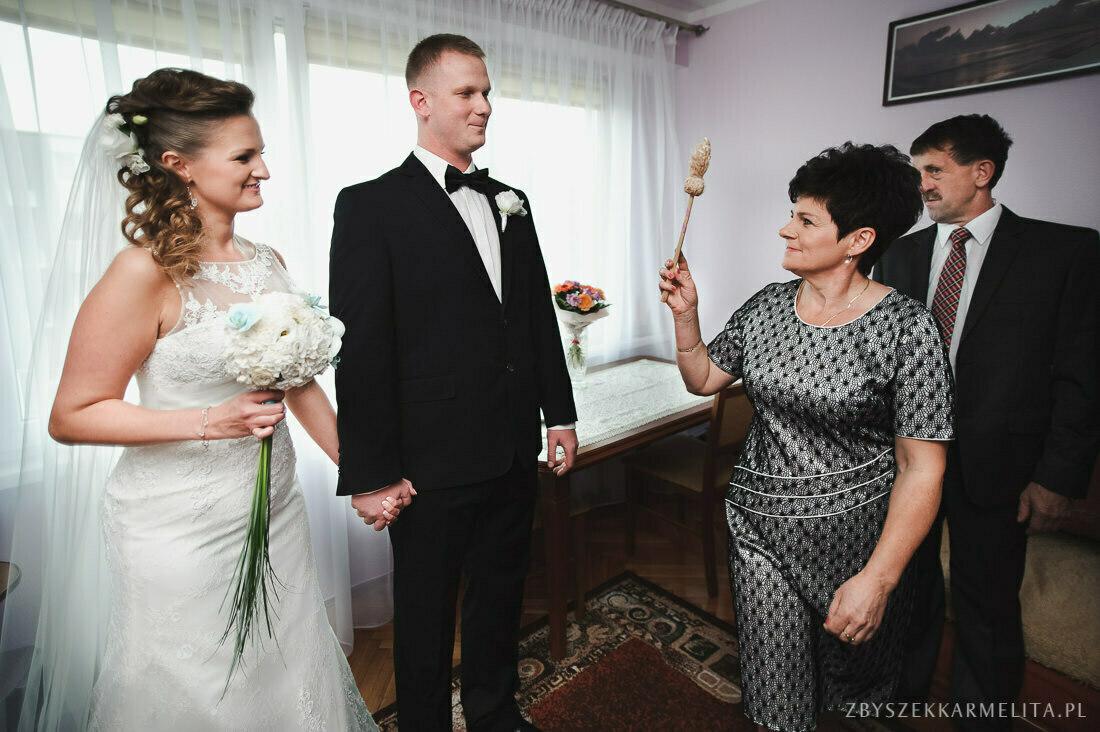 wesele w kole zbigniew karmelita fotograf konin 0006 -
