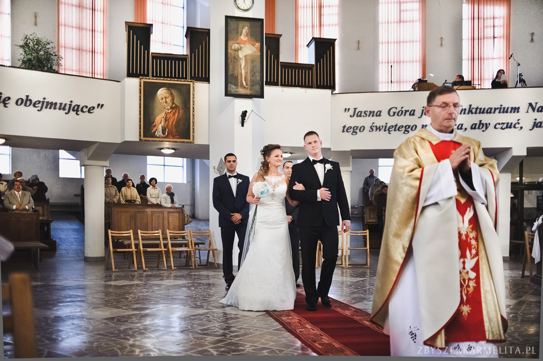 wesele w kole zbigniew karmelita fotograf konin 0007 -