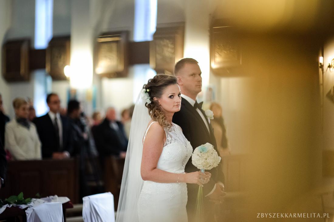 wesele w kole zbigniew karmelita fotograf konin 0008 -