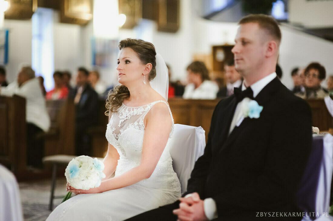 wesele w kole zbigniew karmelita fotograf konin 0009 -