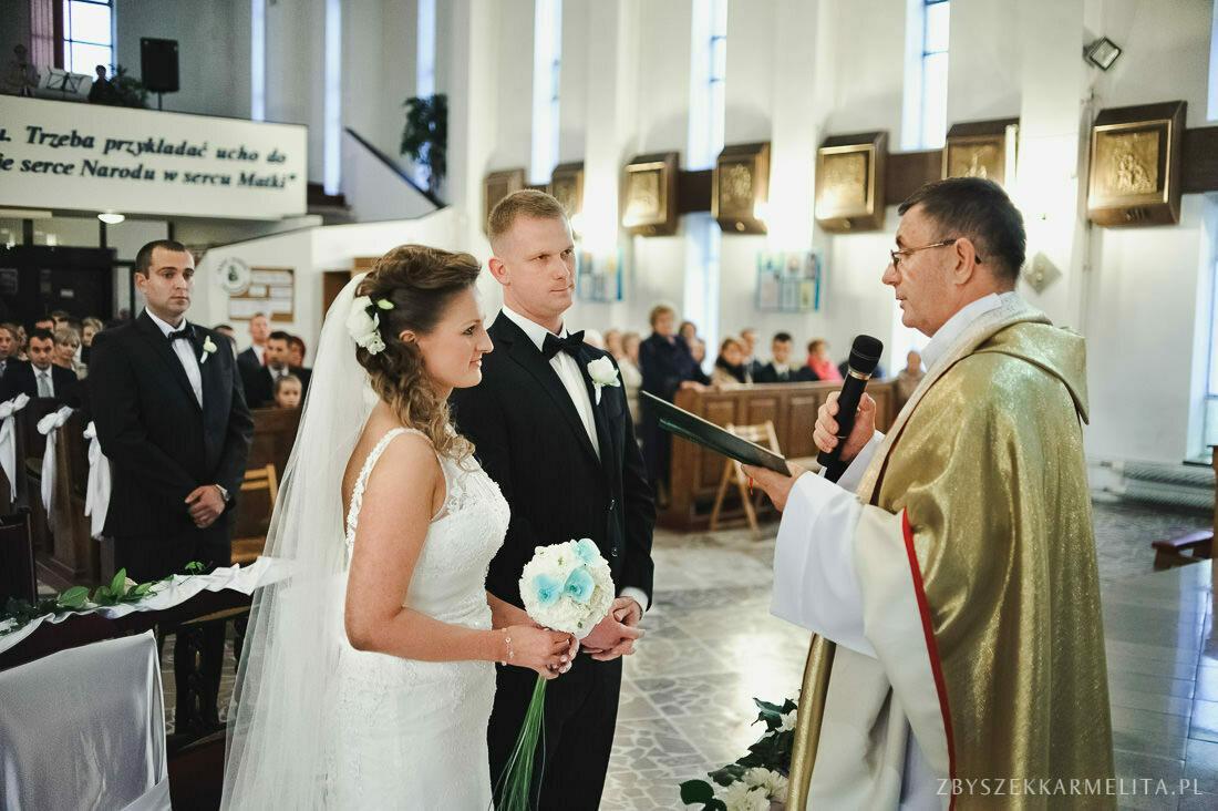 wesele w kole zbigniew karmelita fotograf konin 0010 -