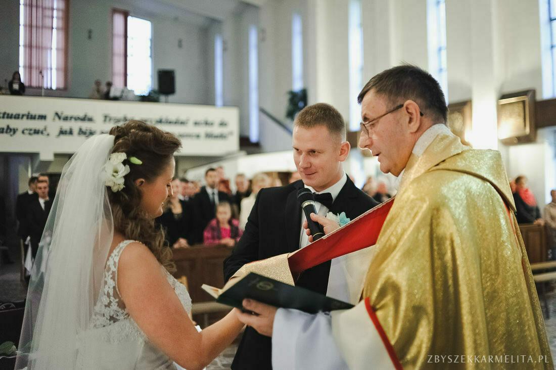wesele w kole zbigniew karmelita fotograf konin 0011 -