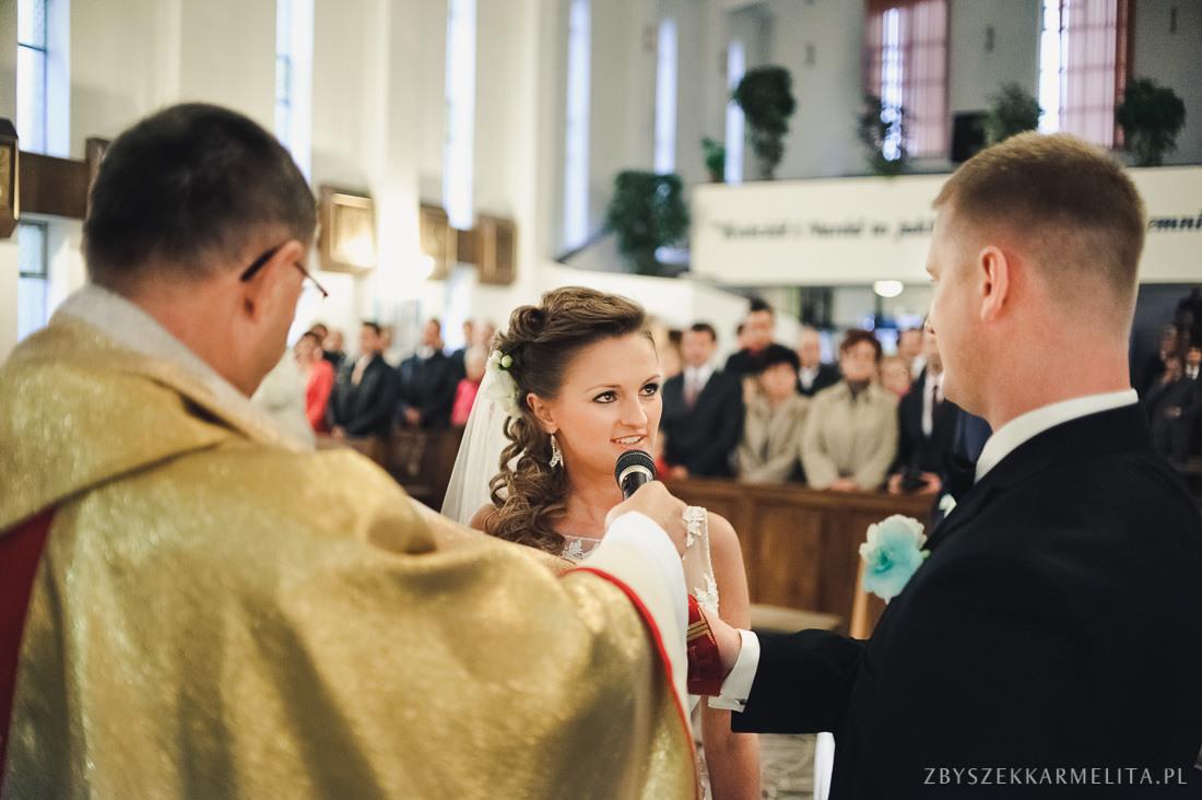 wesele w kole zbigniew karmelita fotograf konin 0012 -
