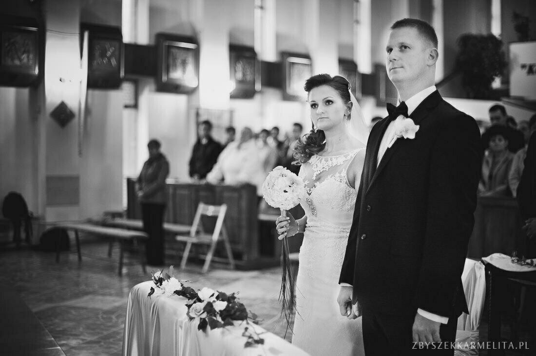 wesele w kole zbigniew karmelita fotograf konin 0015 -