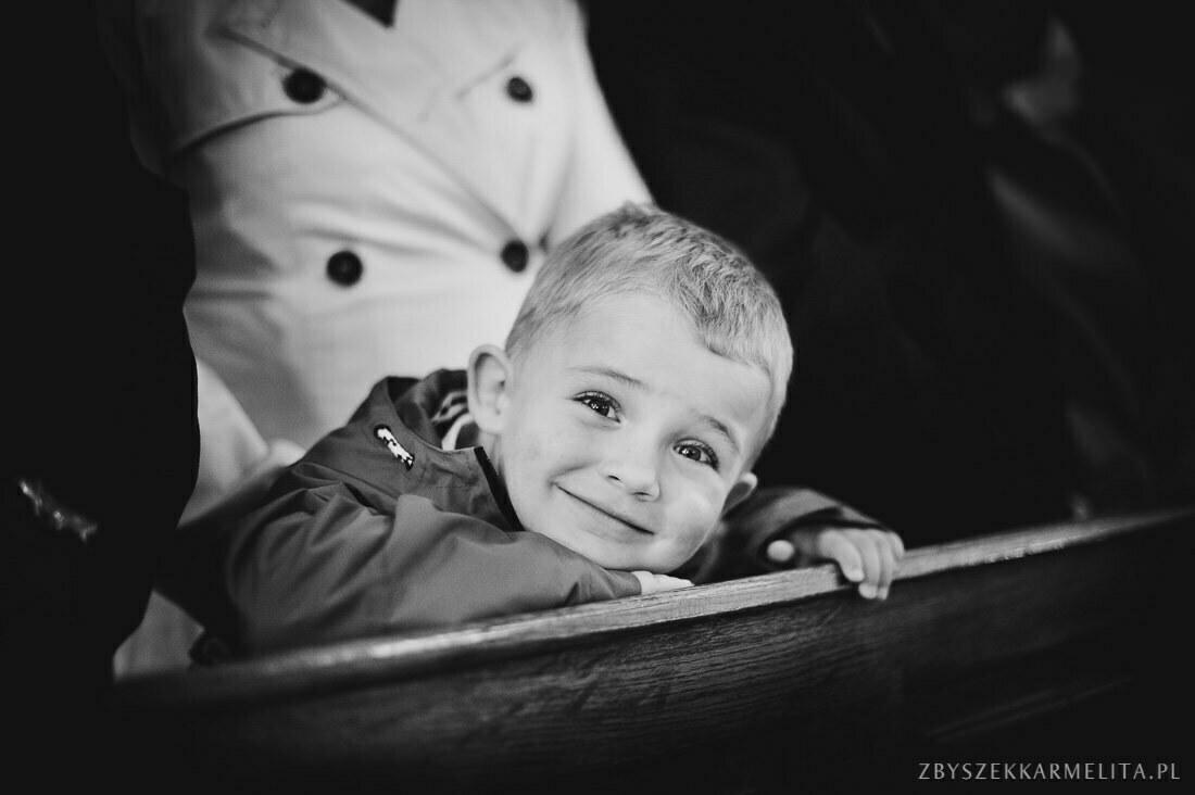 wesele w kole zbigniew karmelita fotograf konin 0016 -