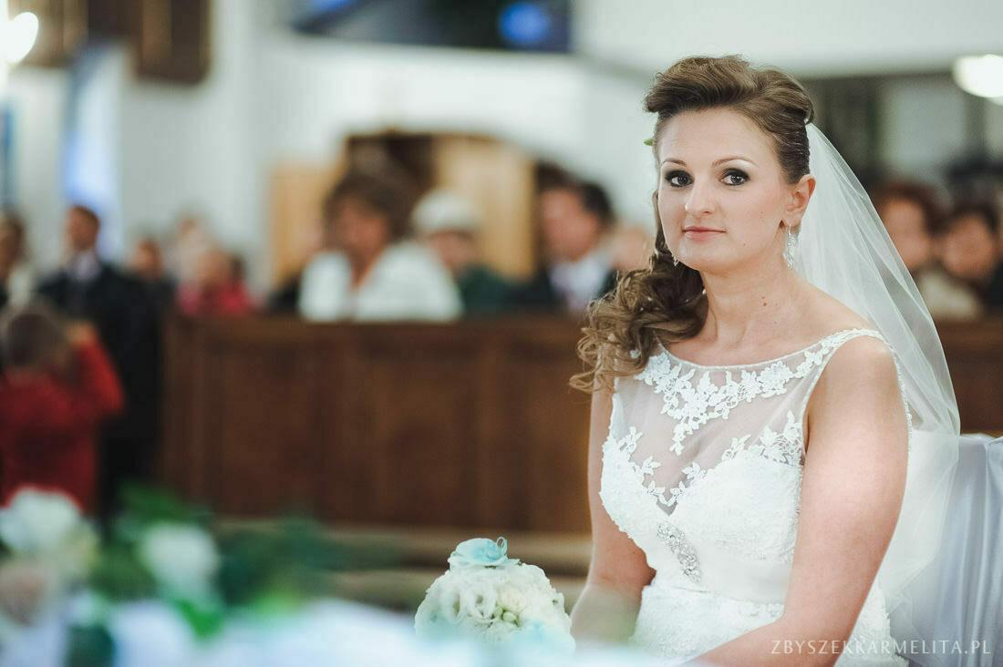 wesele w kole zbigniew karmelita fotograf konin 0017 -