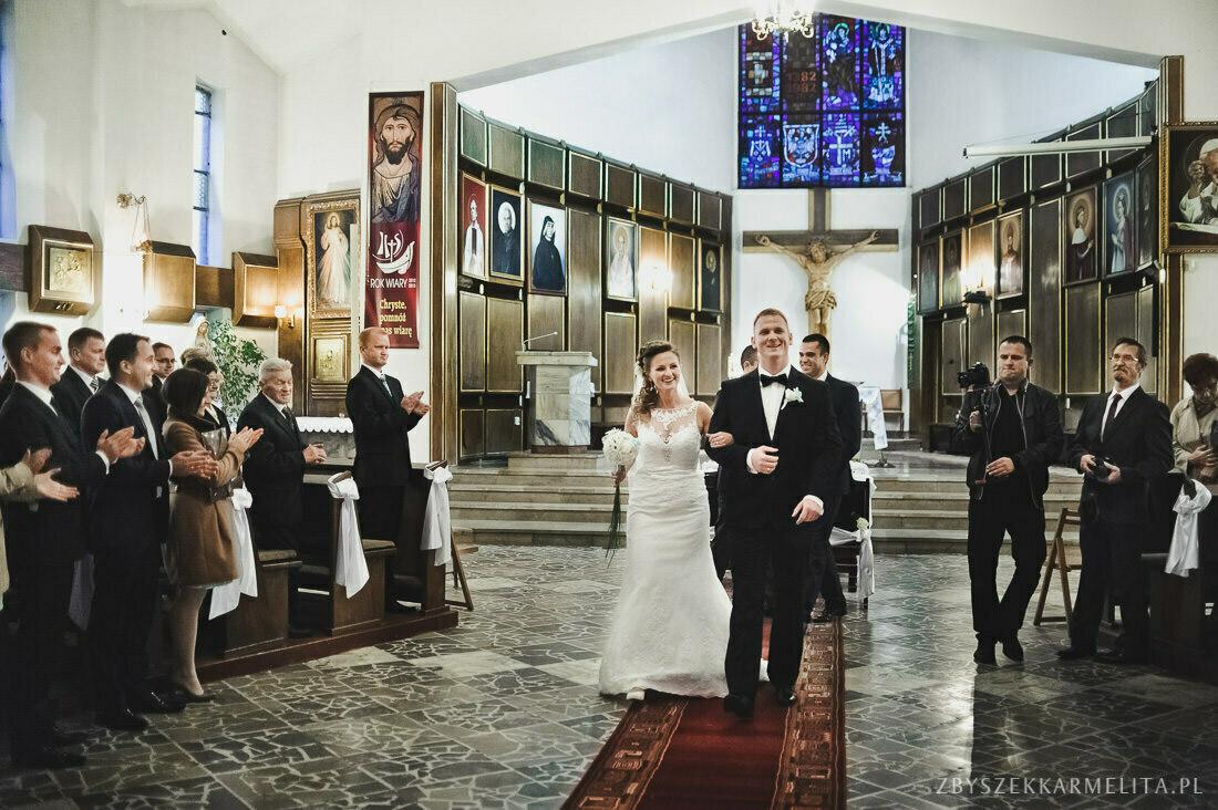 wesele w kole zbigniew karmelita fotograf konin 0018 -