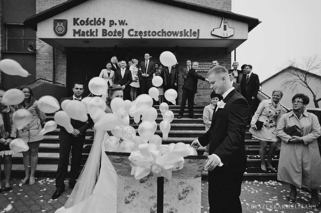 wesele w kole zbigniew karmelita fotograf konin 0019 -