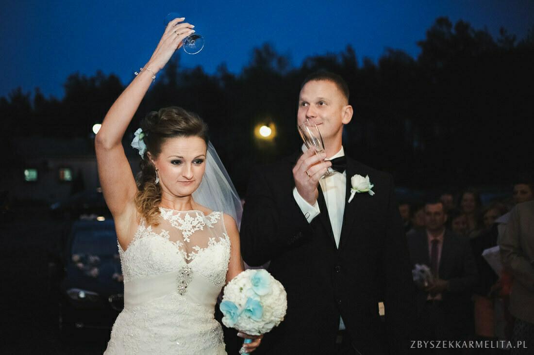 wesele w kole zbigniew karmelita fotograf konin 0021 -