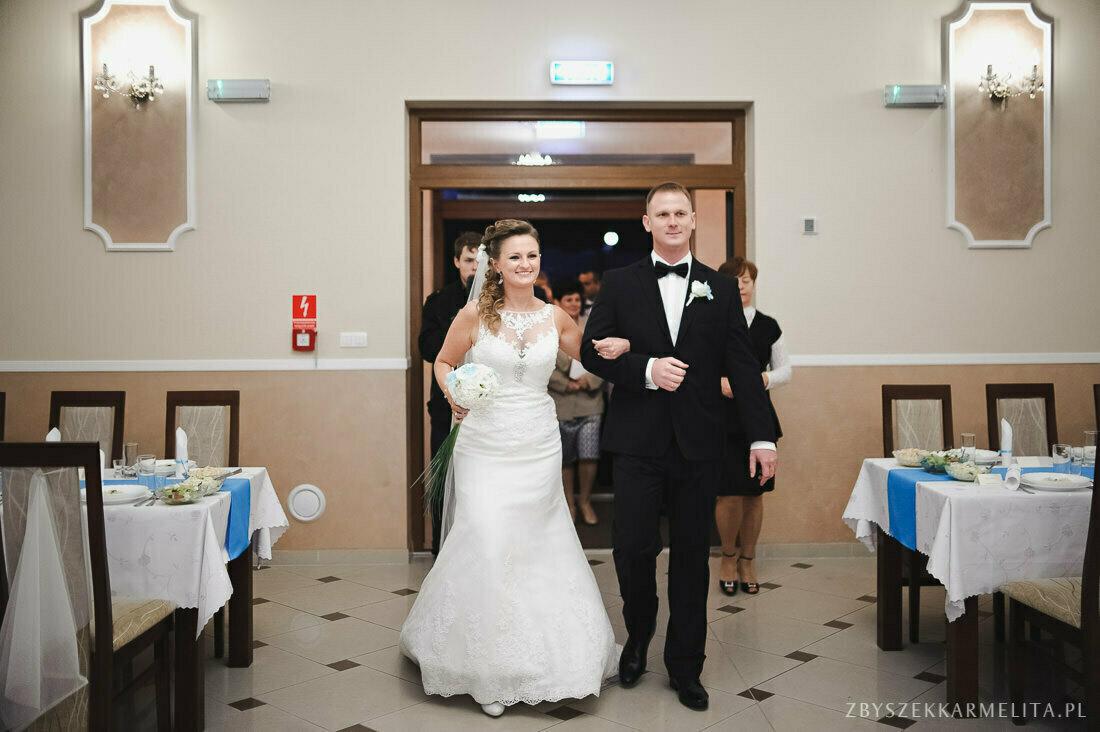 wesele w kole zbigniew karmelita fotograf konin 0022 -
