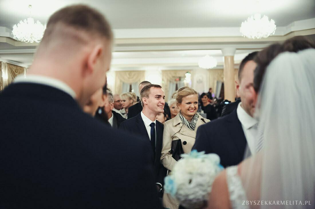 wesele w kole zbigniew karmelita fotograf konin 0023 -