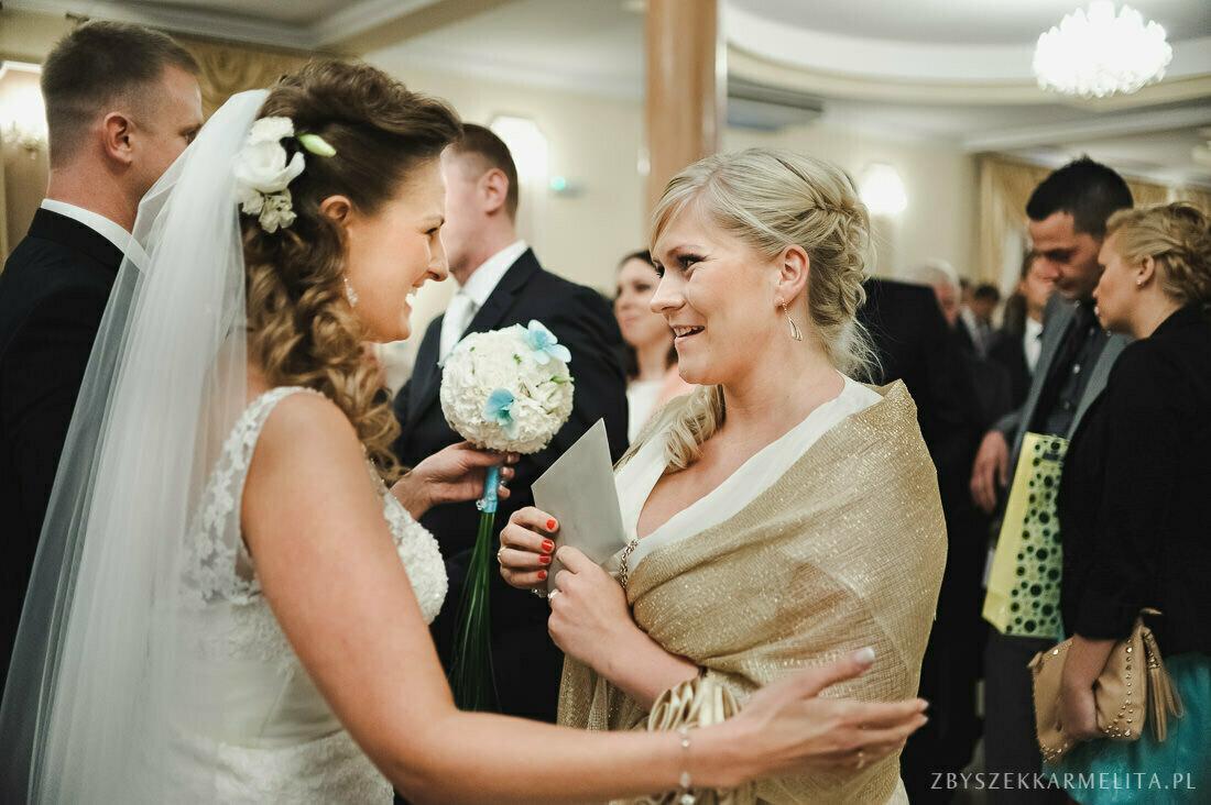 wesele w kole zbigniew karmelita fotograf konin 0024 -