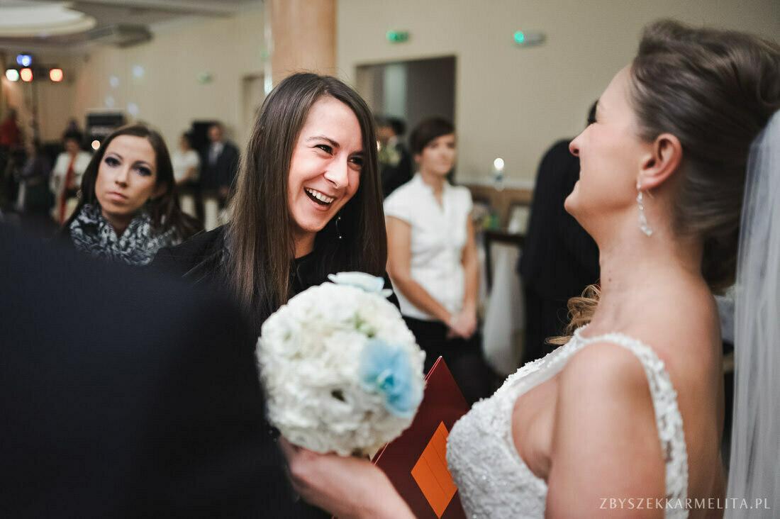 wesele w kole zbigniew karmelita fotograf konin 0025 -