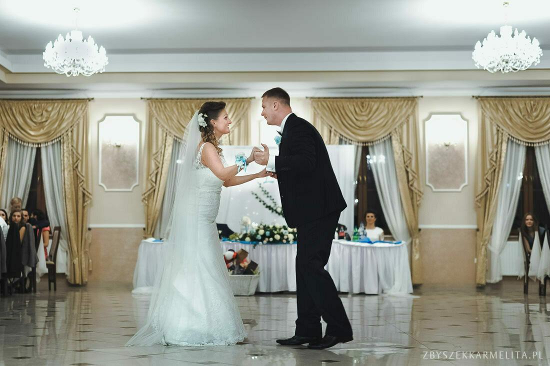 wesele w kole zbigniew karmelita fotograf konin 0027 -