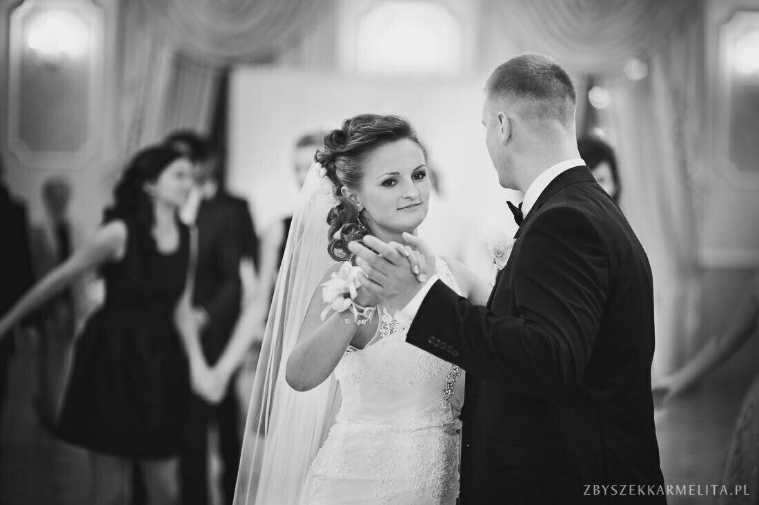 wesele w kole zbigniew karmelita fotograf konin 0028 -