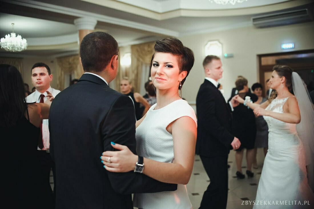 wesele w kole zbigniew karmelita fotograf konin 0030 -