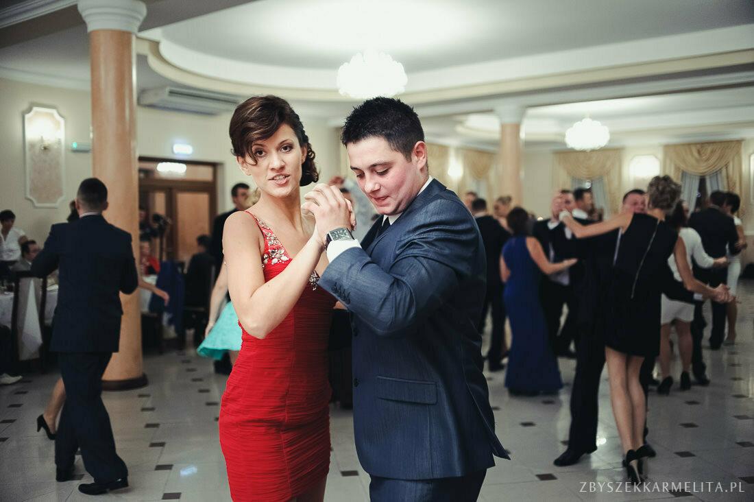 wesele w kole zbigniew karmelita fotograf konin 0031 -