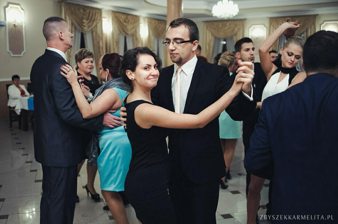 wesele w kole zbigniew karmelita fotograf konin 0032 -