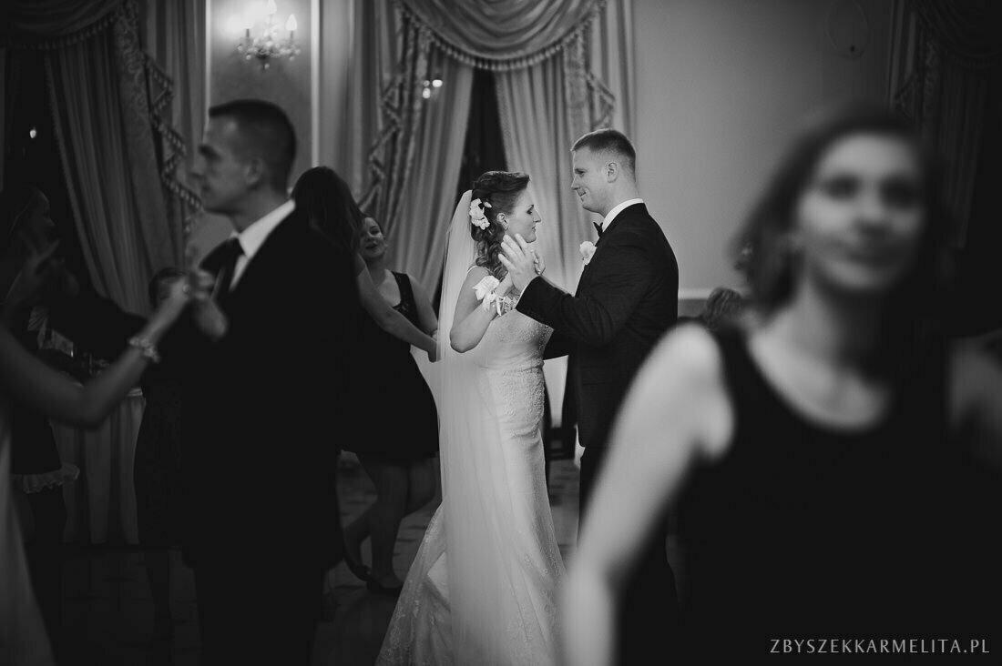 wesele w kole zbigniew karmelita fotograf konin 0033 -