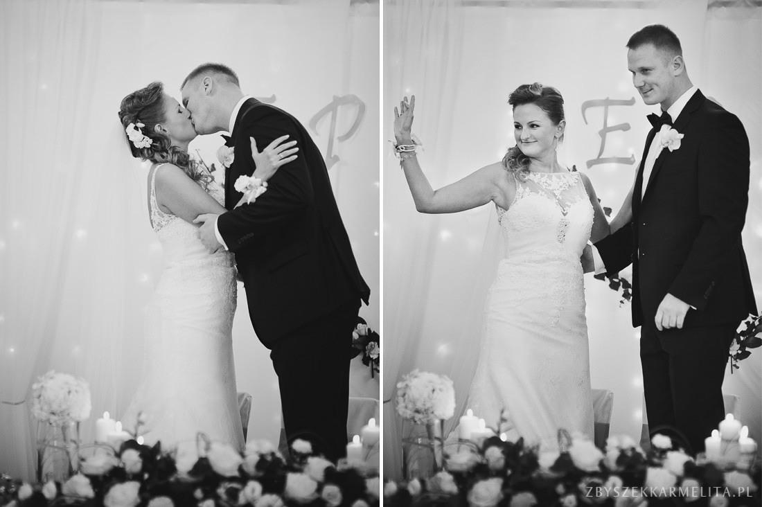 wesele w kole zbigniew karmelita fotograf konin 0034 -