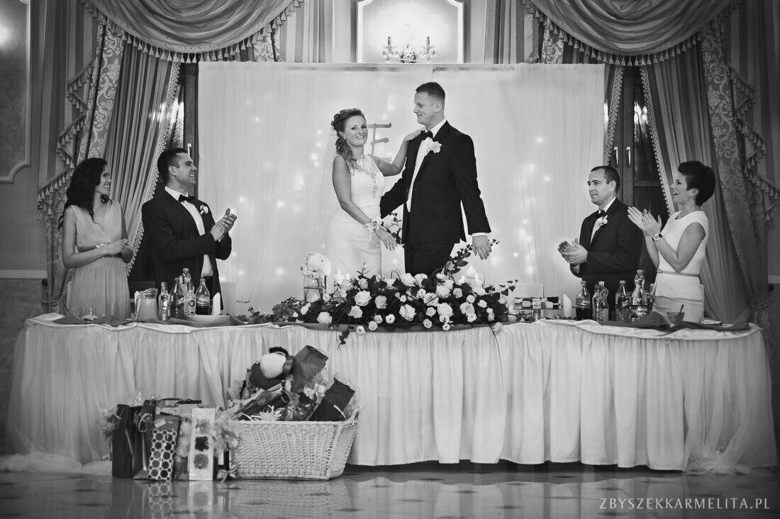 wesele w kole zbigniew karmelita fotograf konin 0035 -