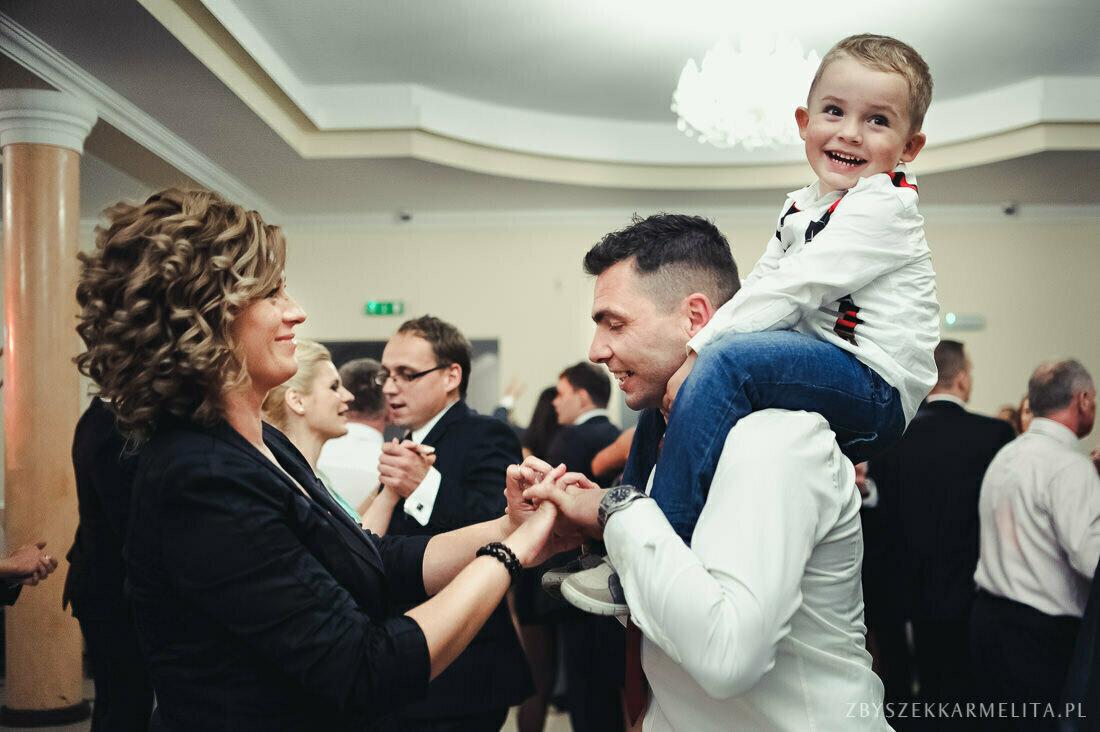 wesele w kole zbigniew karmelita fotograf konin 0037 -