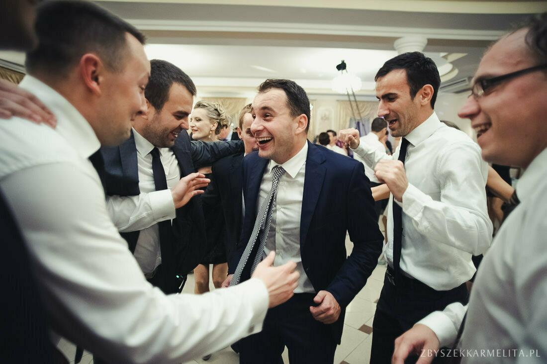 wesele w kole zbigniew karmelita fotograf konin 0041 -