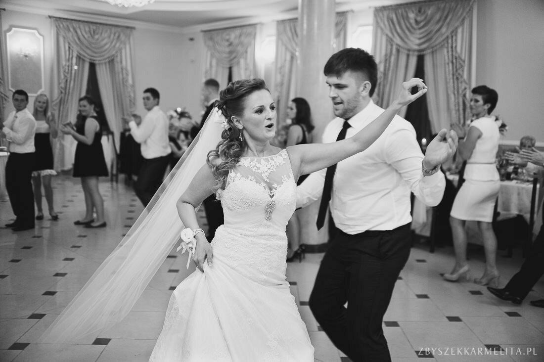 wesele w kole zbigniew karmelita fotograf konin 0042 -