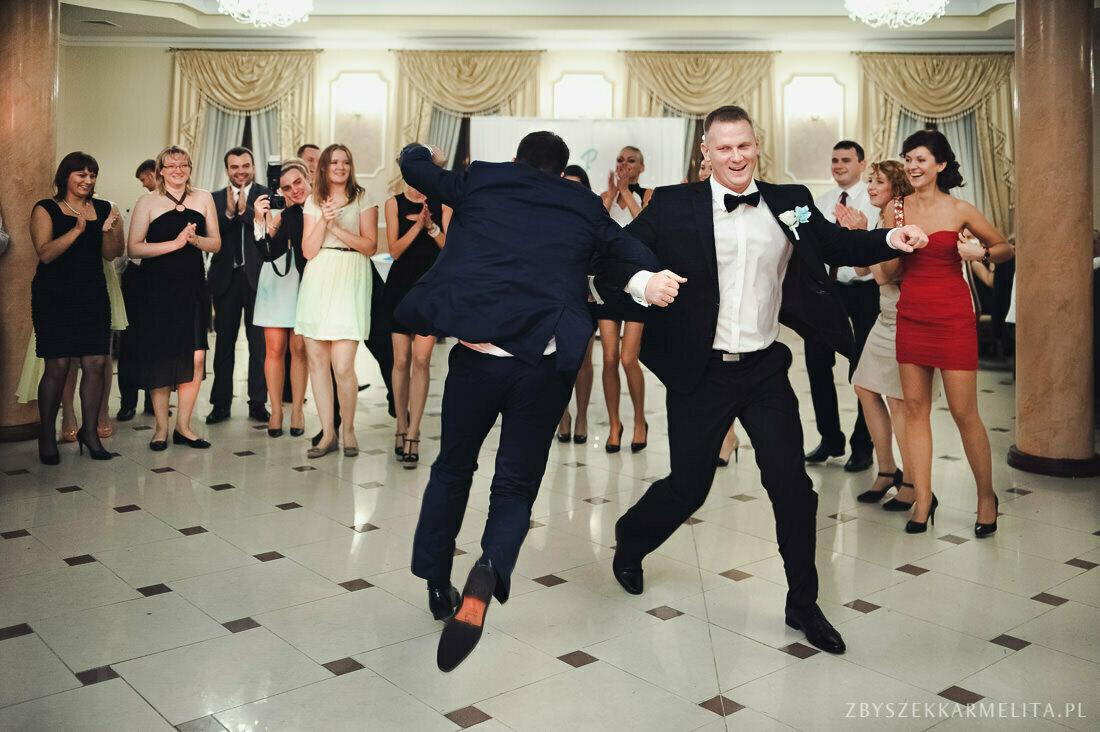 wesele w kole zbigniew karmelita fotograf konin 0043 -