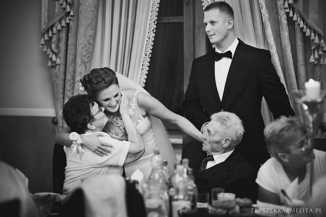 wesele w kole zbigniew karmelita fotograf konin 0045 -
