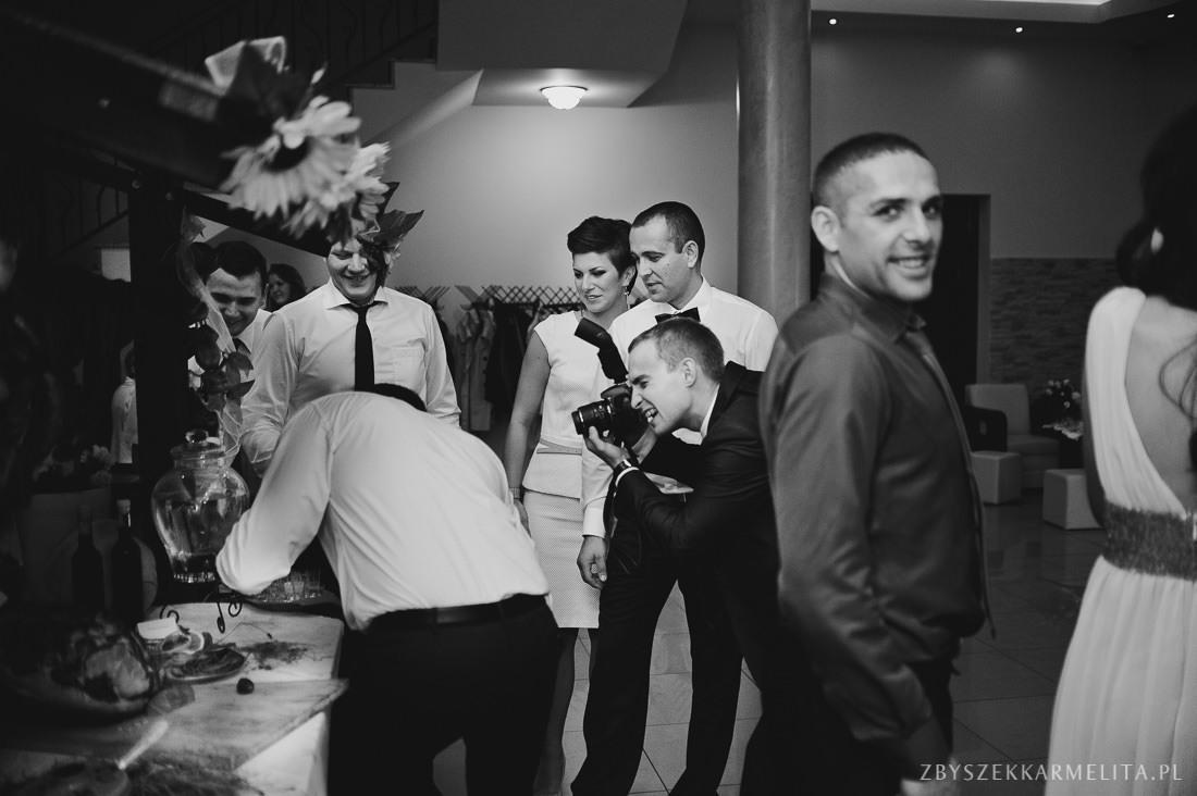 wesele w kole zbigniew karmelita fotograf konin 0046 -
