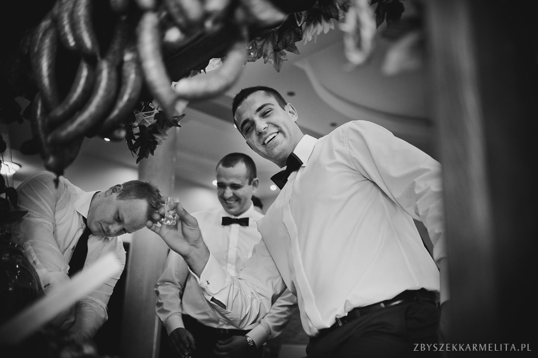 wesele w kole zbigniew karmelita fotograf konin 0047 -