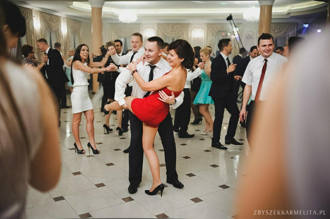 wesele w kole zbigniew karmelita fotograf konin 0048 -