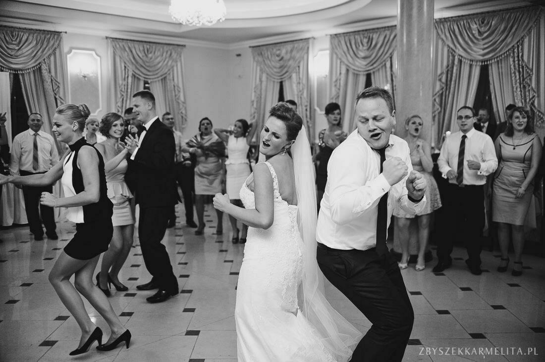 wesele w kole zbigniew karmelita fotograf konin 0049 -