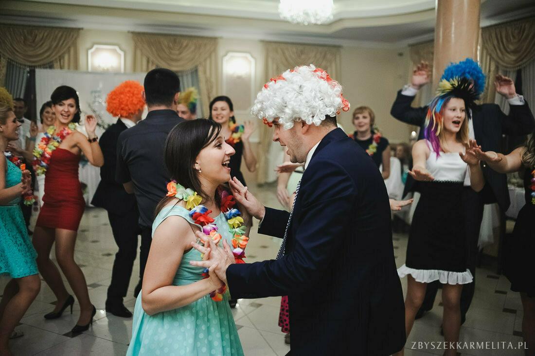 wesele w kole zbigniew karmelita fotograf konin 0051 -