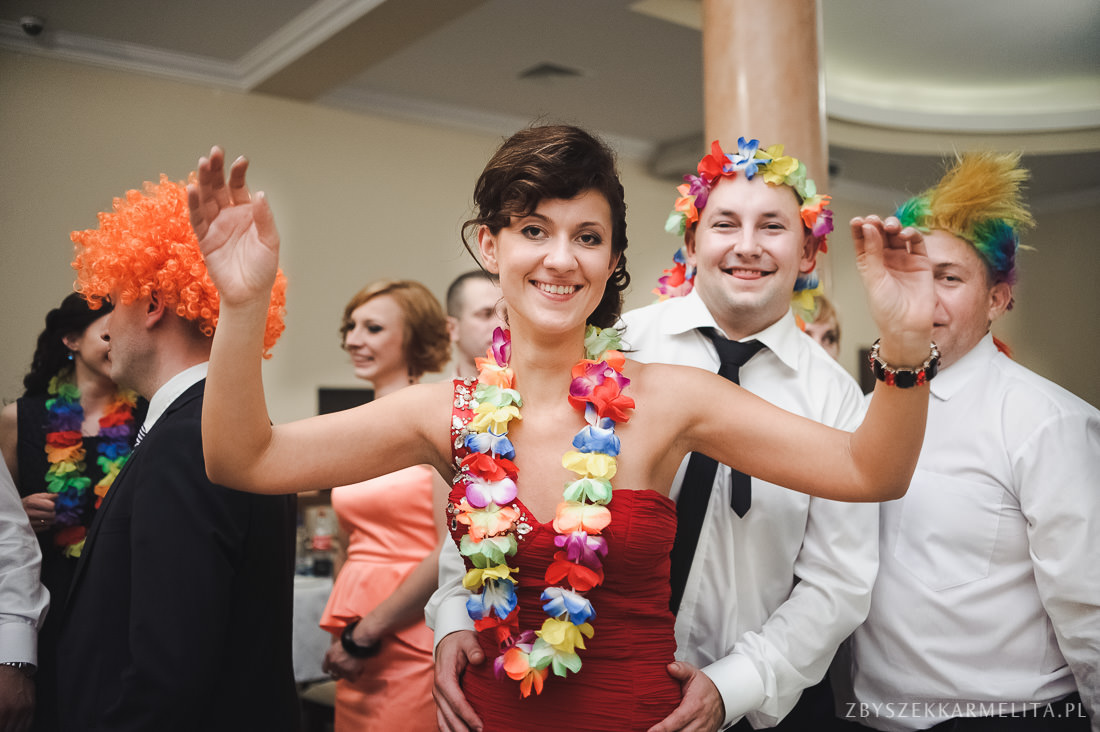 wesele w kole zbigniew karmelita fotograf konin 0054 -