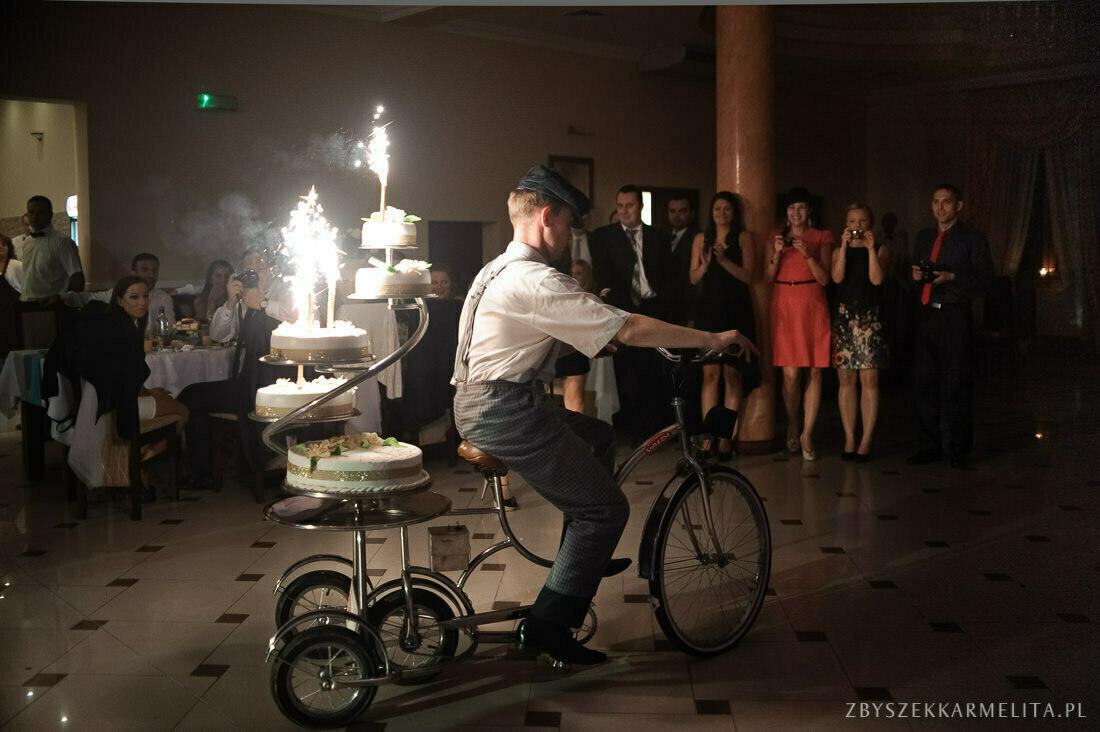 wesele w kole zbigniew karmelita fotograf konin 0056 -