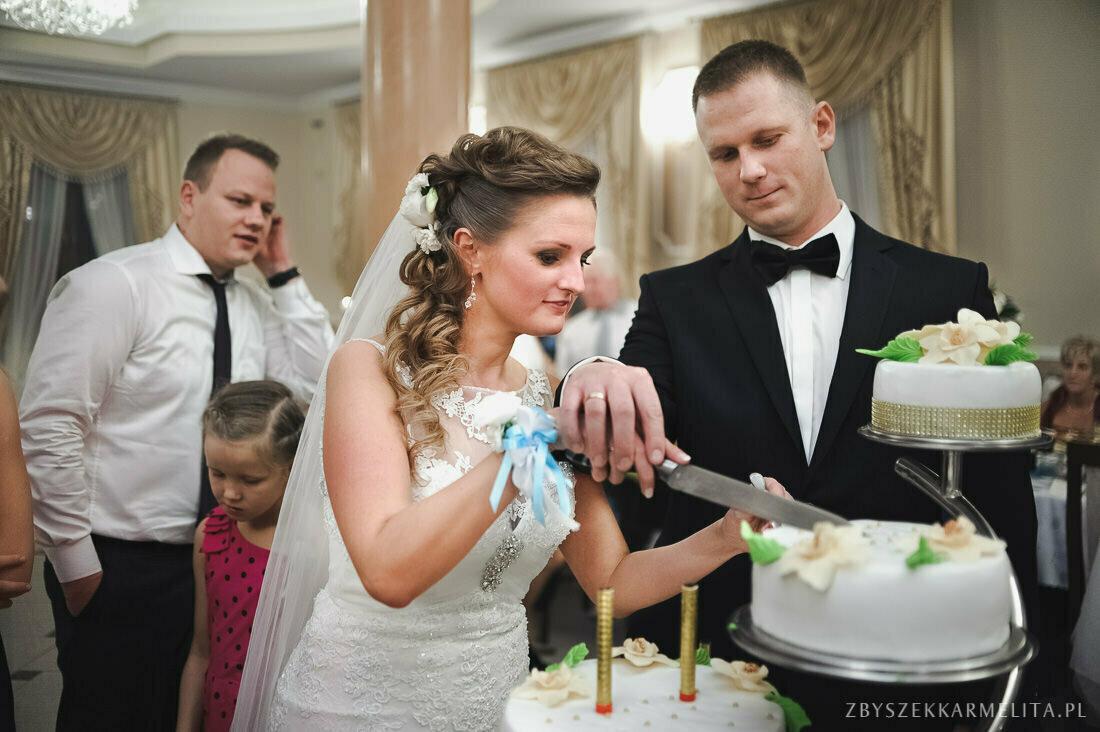 wesele w kole zbigniew karmelita fotograf konin 0057 -