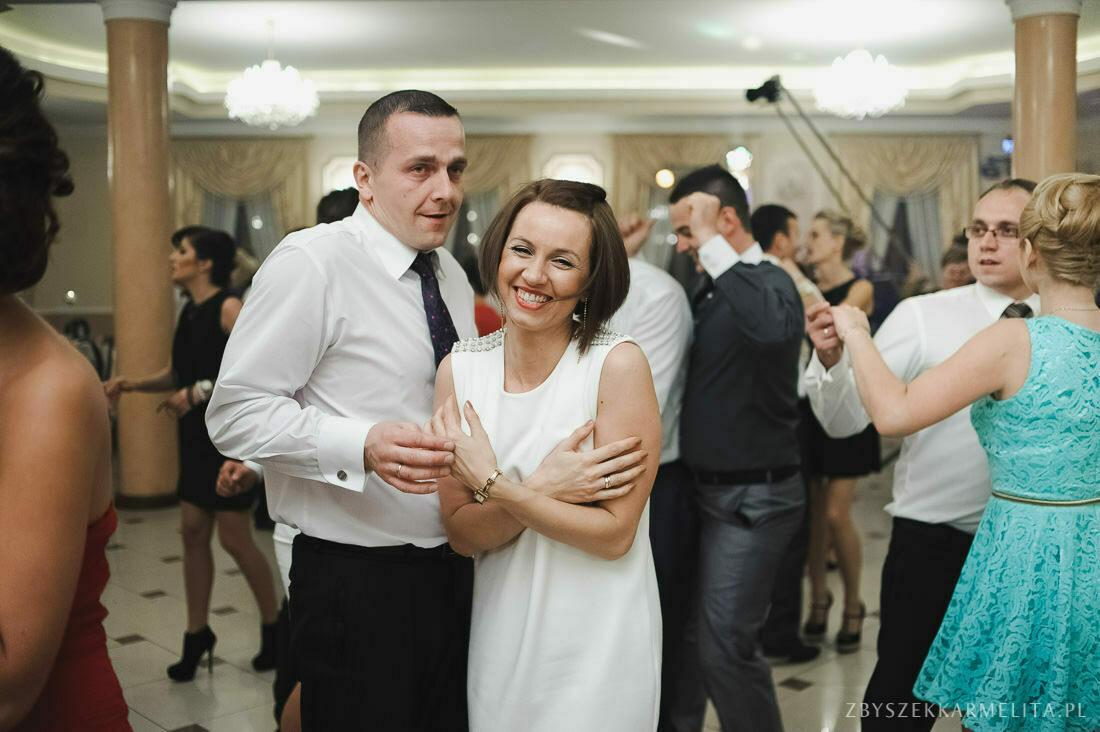 wesele w kole zbigniew karmelita fotograf konin 0059 -