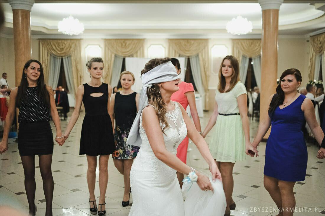 wesele w kole zbigniew karmelita fotograf konin 0060 -