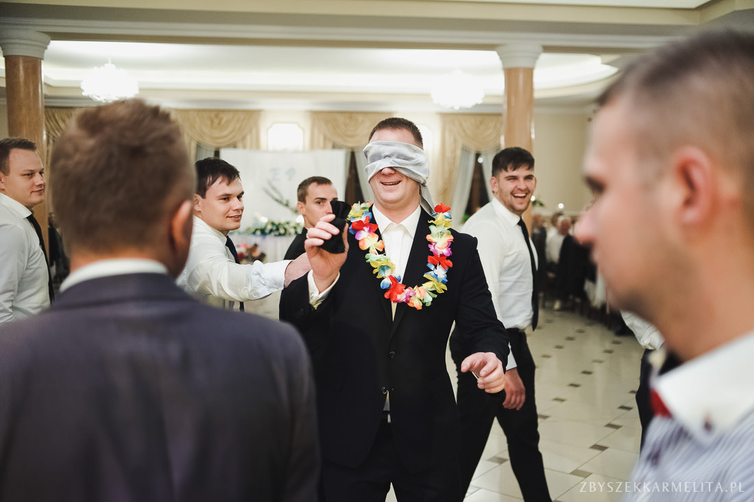 wesele w kole zbigniew karmelita fotograf konin 0061 -