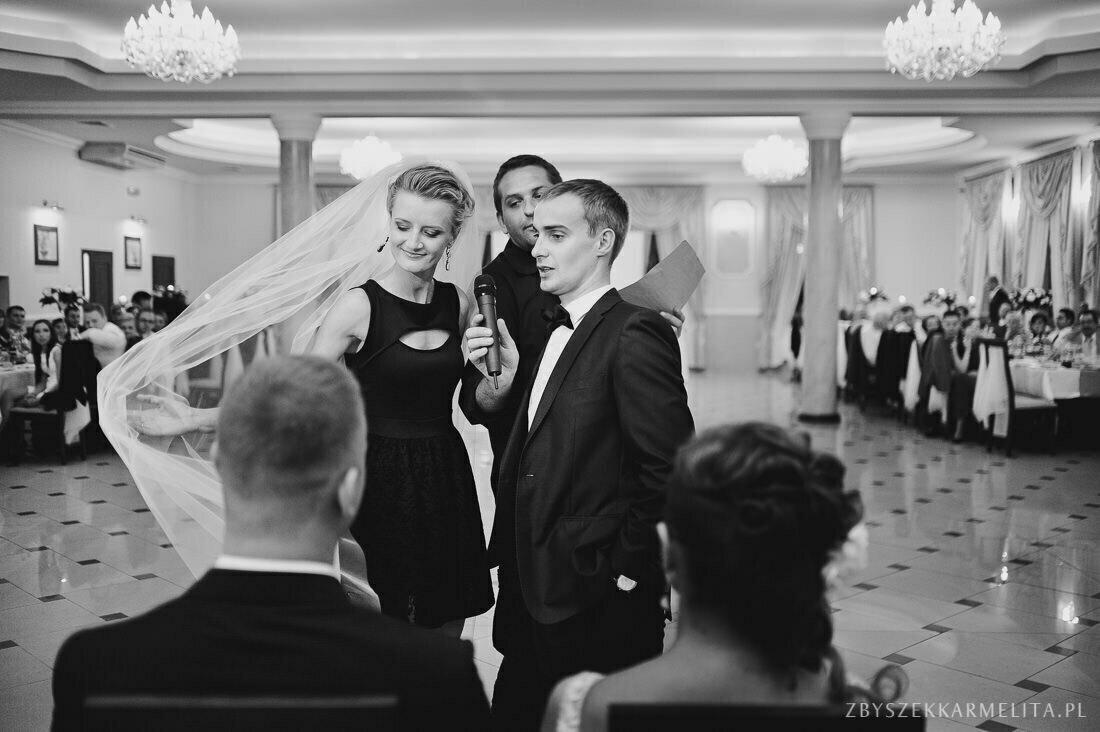 wesele w kole zbigniew karmelita fotograf konin 0062 -