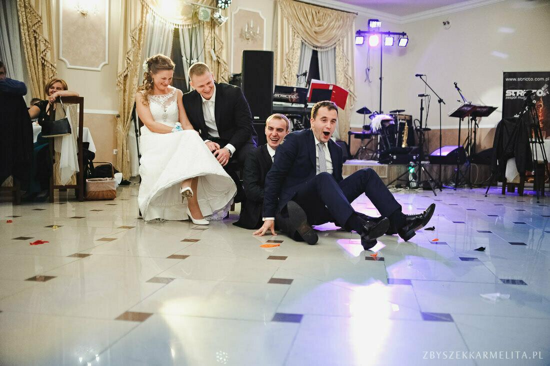 wesele w kole zbigniew karmelita fotograf konin 0063 -