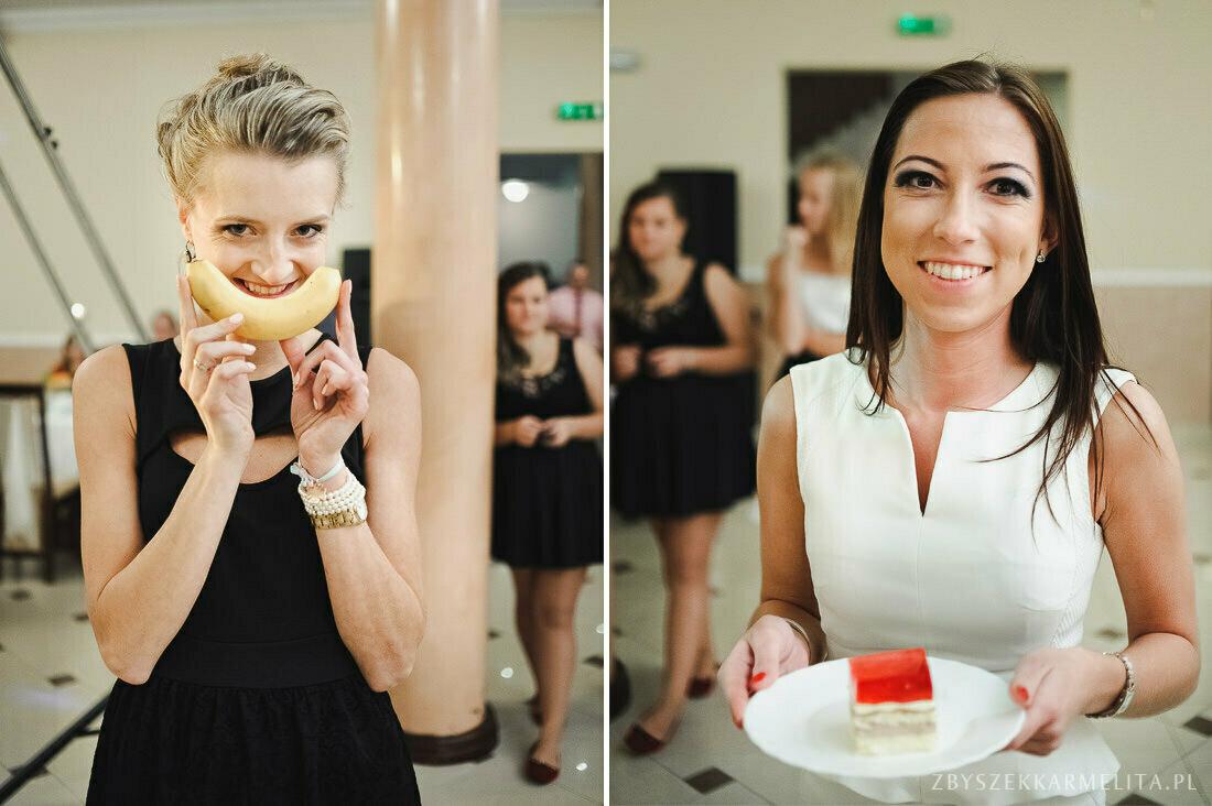 wesele w kole zbigniew karmelita fotograf konin 0064 -