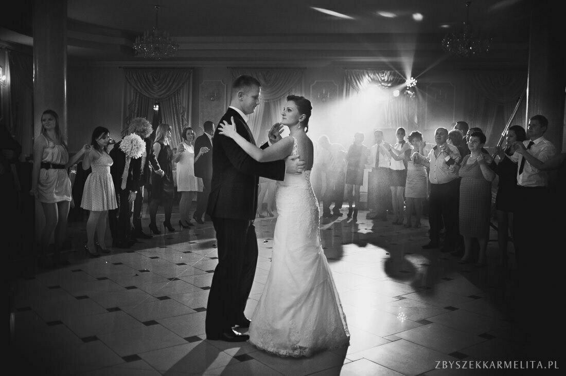 wesele w kole zbigniew karmelita fotograf konin 0069 -