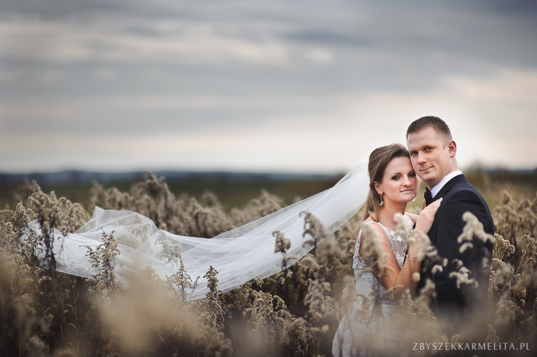 wesele w kole zbigniew karmelita fotograf konin 0070 -