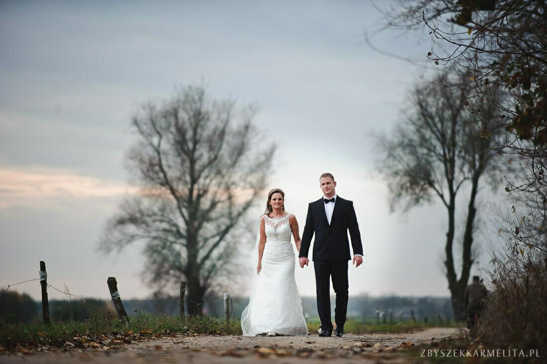 wesele w kole zbigniew karmelita fotograf konin 0071 -